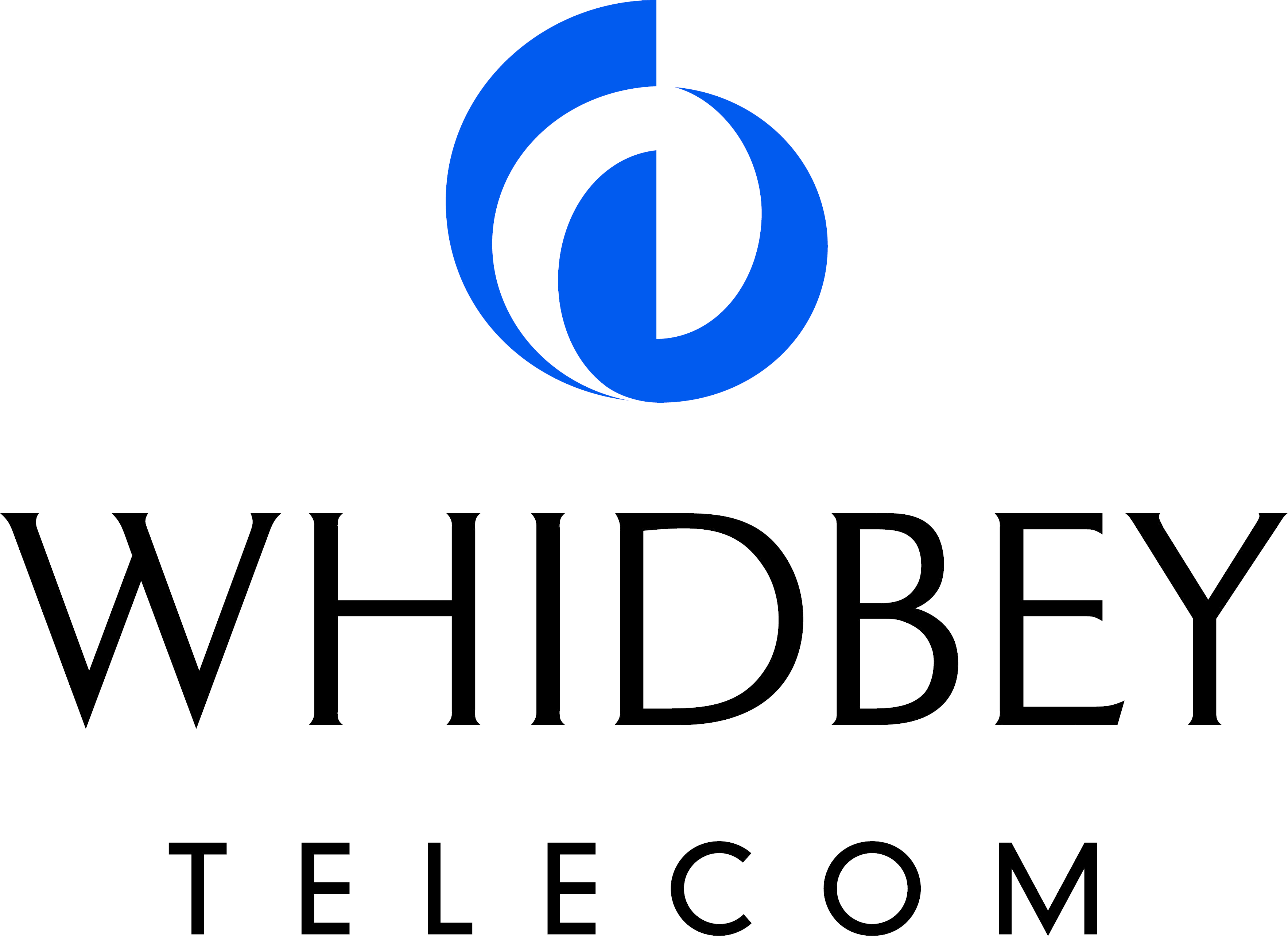 Whidbey Telecom in Freeland, WA - DISH Authorized Retailer