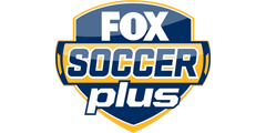 Sports TV Packages - FOX Soccer Plus - Freeland, WA - Whidbey Telecom - DISH Authorized Retailer