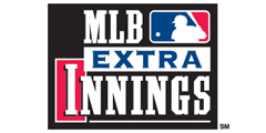 Sports TV Packages - MLB - Freeland, WA - Whidbey Telecom - DISH Authorized Retailer
