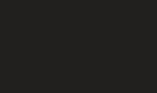 Multi-Sport Package - TV - Freeland, WA - Whidbey Telecom - DISH Authorized Retailer