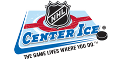Sports TV Packages -NHL Center Ice - Freeland, WA - Whidbey Telecom - DISH Authorized Retailer