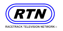 Sports TV Packages - Racetrack - Freeland, WA - Whidbey Telecom - DISH Authorized Retailer