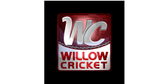 Sports TV Package - Willow Crickets HD - Freeland, WA - Whidbey Telecom - DISH Authorized Retailer